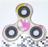 Спиннер (Spinner) Керамико-пластиковый цветной в ассортименте, фото 1