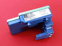 Блок контроля ионизации Beretta Super EXCLUSIVE SIT 537 ABC 0.537.002, фото 1