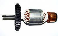 Якорь болгарка Bosch GWS 20-180 |Y118