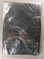 Пакет фольгированный для курей гриль (термопакеты,металлизированые) 20мк 26*35, 500 шт\пач
