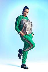 Спортивный костюм Турция
