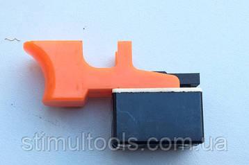 Кнопка для російської дрилі 1032 (каченя)