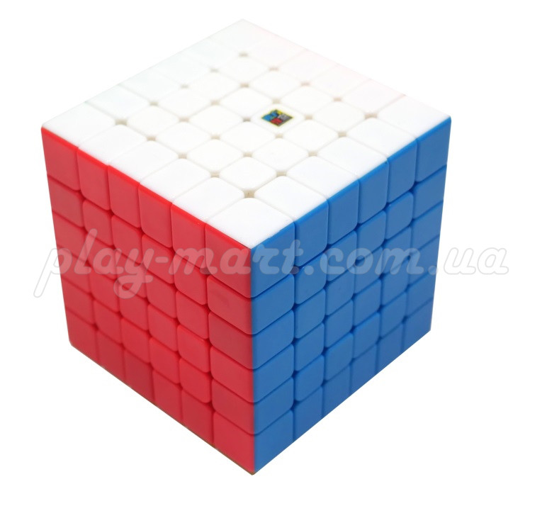 Кубик Рубика MoYu MF6 6x6x6