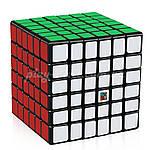 Кубик Рубика MoYu MF6 6x6x6, фото 3