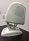 Сканер штрих кодов Datalogic 1100i Magellan 2D на подставке , фото 3