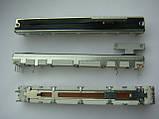 Фейдер APLS  (AI3661) для Allen & Heath Xone32 Xone62 Xone464 Xone92 ZED60 14FX S2, фото 3