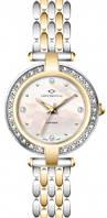 Женские швейцарские часы Continental 17001-LT312501