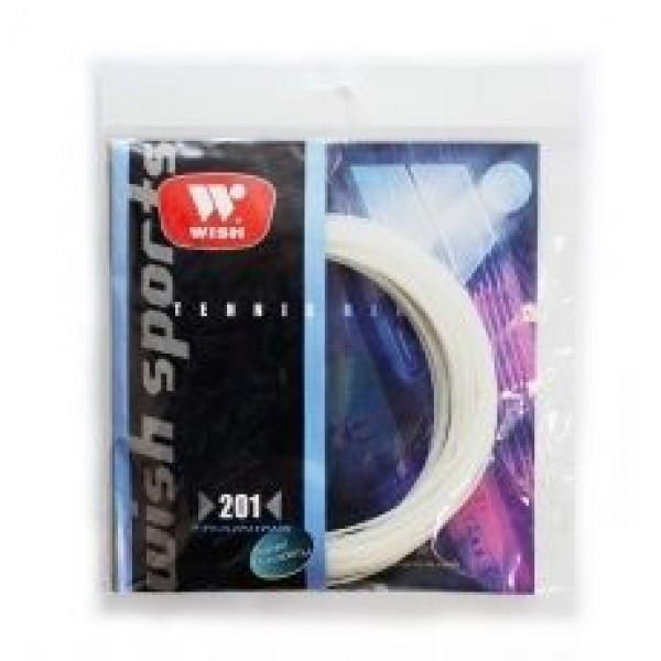 Струны для теннисных ракеток WISH 201