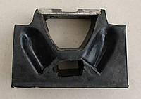 Подушка двигателя ДОН-1500А/Б (ЯМЗ-238АК, СМД-31) (РМС-10.05.00.210А), фото 1
