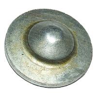 Шайба привода выключения сцепления МТЗ (пр-во МТЗ) 50-1602029