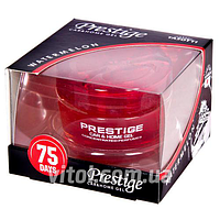 """Освежитель воздуха Tasotti (48/16)-14 на панель """"Gel Prestige"""" Watermelon (арьуз), объем 50 мл, освежитель воздуха для автомобиля, освежитель для"""