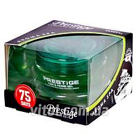 Освежитель воздуха Tasotti (48/16)-18 на панель Gel Prestige Aroma Spa (арома-спа), объем 50 мл, освежитель воздуха для автомобиля, освежитель для