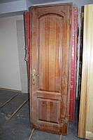 Дверь межкомнатная (Д-73)
