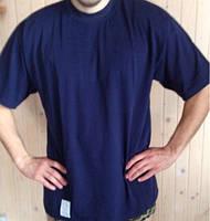 Джемпер мужской с коротким рукавом (разные цвета)