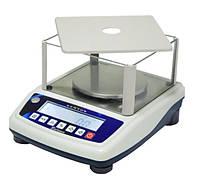 Весы лабораторные СВА-300-0,005 (CERTUS)
