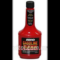 Очистка топливной системы ABRO GT 507, средство для очистки, чистящее средство для машины
