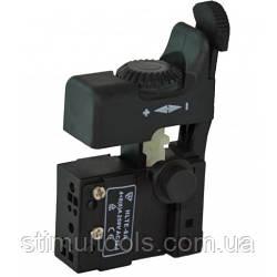 Кнопка для дрилі Интерскол 350 - 800 Вт