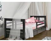 кровать Ронни
