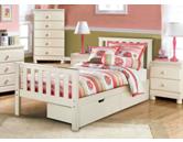 кровать Салли
