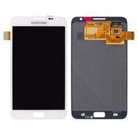 Дисплей для мобильных телефонов Samsung I9220 Galaxy Note, N7000 Note,