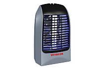 Уничтожитель насекомых  VITALEX VL-8104