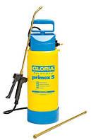 Опрыскиватель Gloria Primex 5 ( 5 л.)