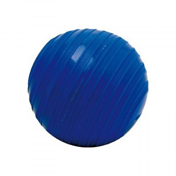 Мяч утяжелитель TOGU Stonies 1.0 кг