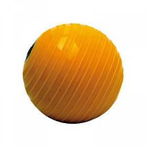 Мяч утяжелитель TOGU Stonies 1.0 кг, фото 2