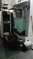 Электроэрозионный станок с ЧПУ AGIE AGIECUT 250 HSS