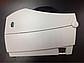 Термотрансферный принтер Zebra TLP 2824 Plus USB + RS-232, фото 3