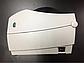 Термотрансферный принтер Zebra TLP 2824 Plus USB + LAN / Ethernet, фото 3
