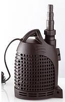Насос для пруда Aqua Craft Р20000, Heissner