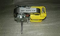 Вентилятор обдува SC No-Frost 1749 9.3 Вт, фото 1