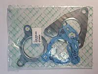 Комплект прокладок турбины Nissan Patrol 3.0 D