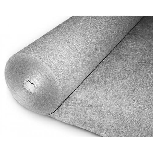Геотекстиль термоскрепленный Fibertex  F-30 150 г/м.кв.