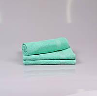 Махровое полотенце, размер 50*90 см,100%хлопок