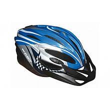 Защитный шлем Tempish Event