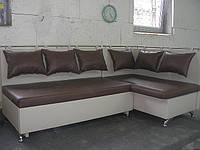 Кухонный уголок со спальным местом =КОМФОРТ=
