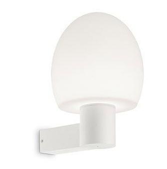 Настенная лампа Concerto AP1. Ideal Lux