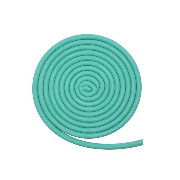 Эспандер-жгут трубчатый 3м. зелен.