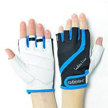 Перчатки тренировочные Stein BETTY GLL-2311