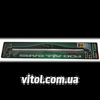 Фары-стоп дополнительные для автомобиля CN 64269 (55002) неоновый Green (зеленый), автооптика, автомобильные фары