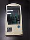 Принтер этикеток Zebra LP2824 Plus USB + LAN / Ethernet, фото 2