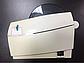Принтер этикеток Zebra LP2824 Plus USB + LAN / Ethernet, фото 3