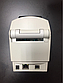 Принтер этикеток Zebra LP2824 Plus USB + LAN / Ethernet, фото 4