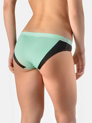 Спортивные трусы женские Peresvit Performance Women's Bikini Minty Fresh, фото 2