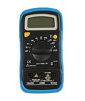Мультиметр Aimometer  MAS830
