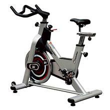 Профессиональный спин байк IMPULSE Spin Bike PS300D