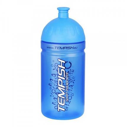 Спортивна пляшка Tempish 0,5 л, фото 2