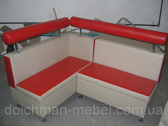 Кухонный уголок =ФАИНА=